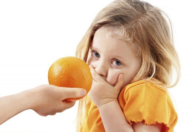bebeklerde-alerji-besin