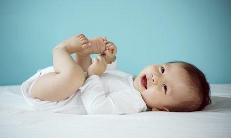 bebeklerde pişiğe ne iyi gelir
