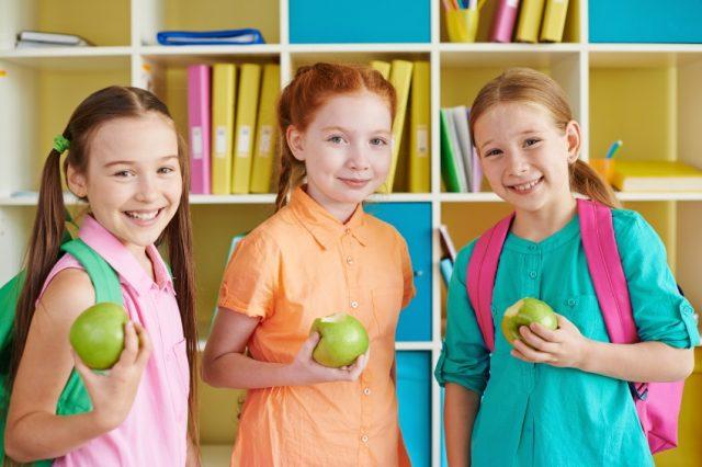 Çocuklarda Tek Yönlü Beslenme