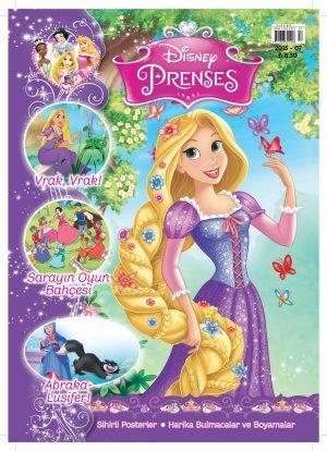 disney-prenses-temmuz-2015