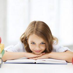 Dünyanın En İyi Çocuk Kitapları