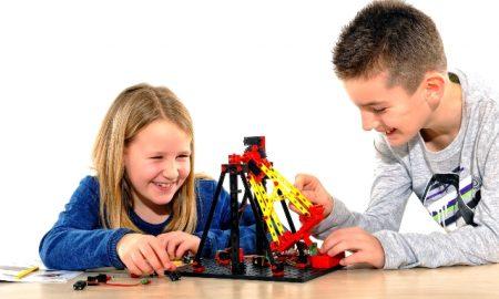 eduplay-egitici-oyuncak-seti (3)