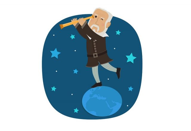 Astronomi archive İkÜ saat astronomi