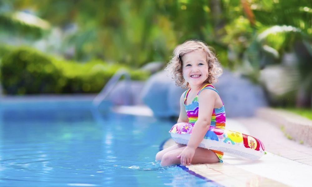 Havuzlar, Çocuk Sağlığını Tehdit Ediyor 70