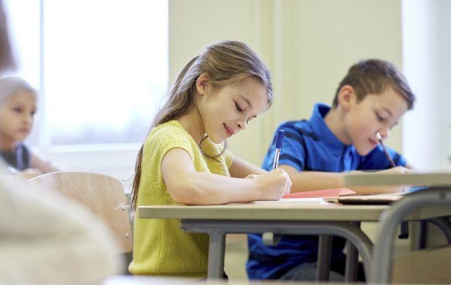 MEB Özel Okul Teşviği