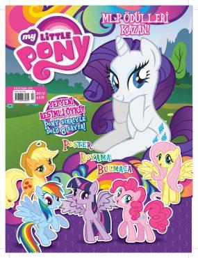 my-little-pony-temmuz-2015
