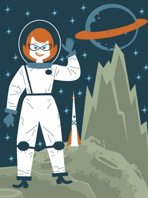 nasil-astronot-olunur
