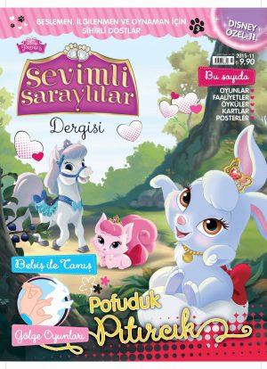 sevimli-saraylilar-dergisi-temmuz-2015