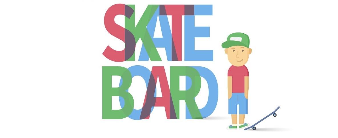 Skateboard (kaykay) nedir
