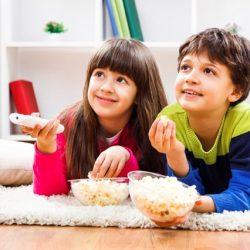 televizyonun-cocuklara-olumsuz-etkileri