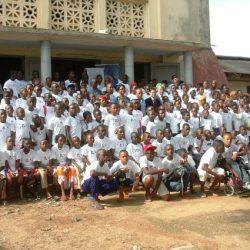 tika-afrika-cocuk-haftası-etkinliklerine-destek-verdi