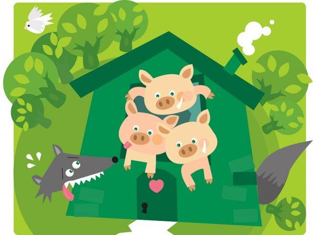 uc-kucuk-domuzcuk-masali-2
