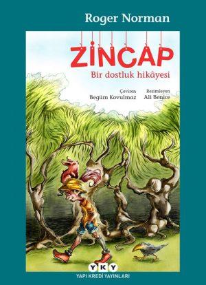 zincap