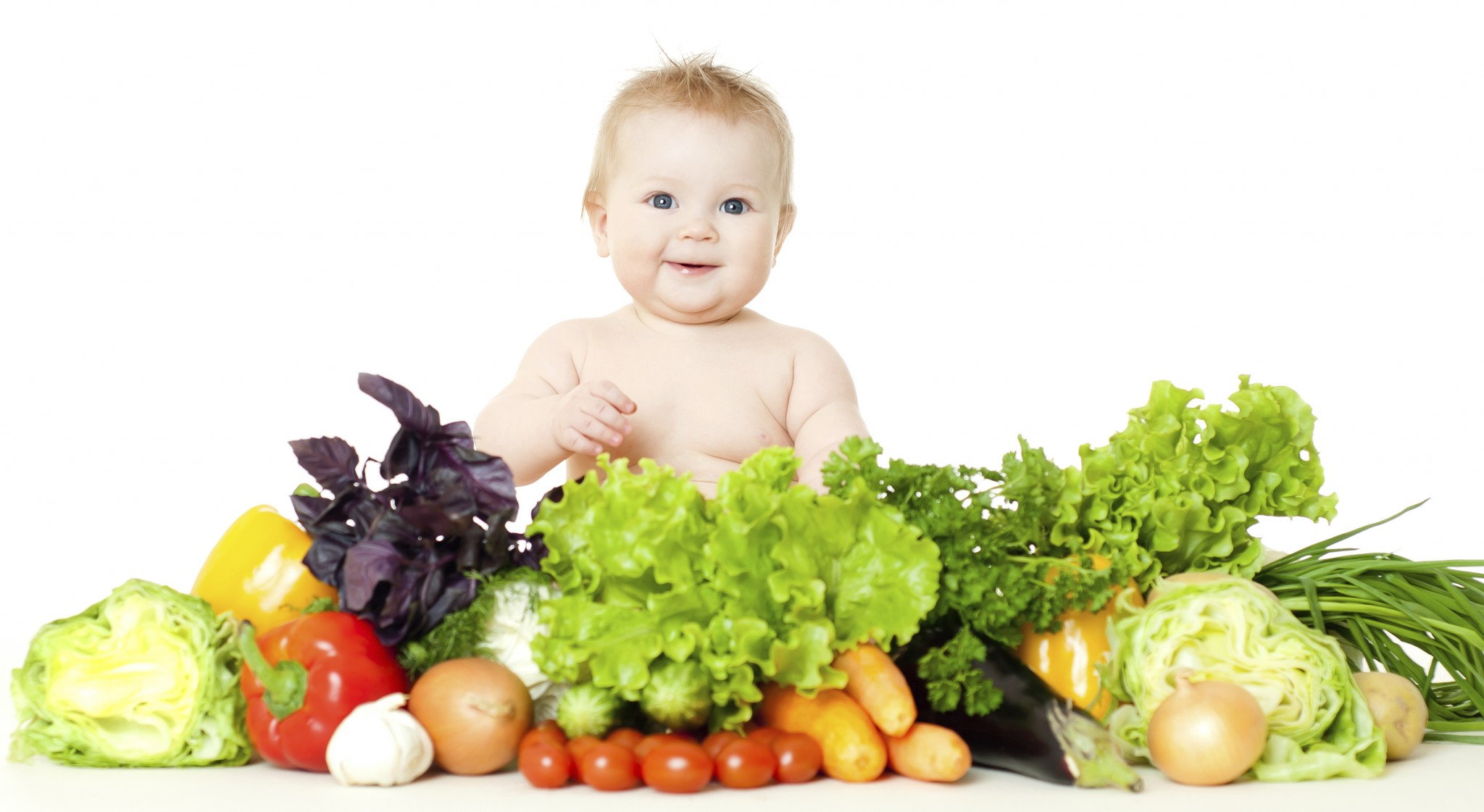 1-yasindaki-bebekler-icin-beslenme-onerileri (2)