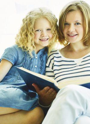 Kız Çocuklarında Ergenlik