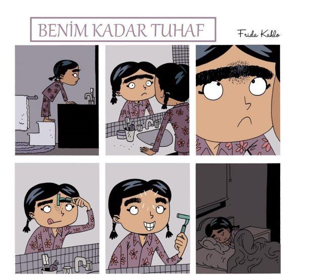 Klavyelerdeki Delete Gibi Tuşlar, Türkçeleştirilecek