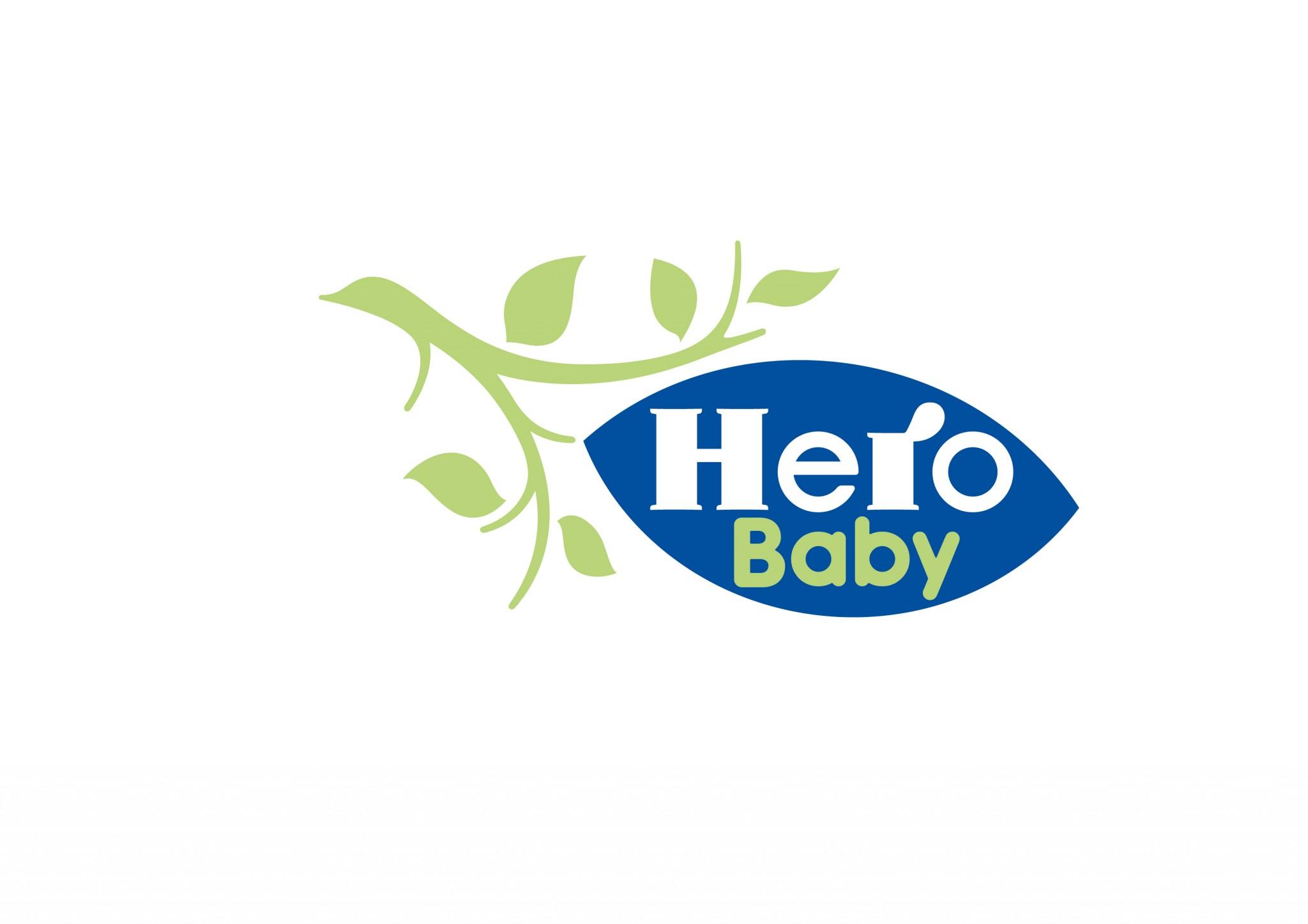 Hero Baby Helal Gıda Sertifikası Aldı 47