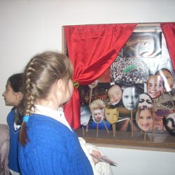 4. İstanbul Çocuk Bienali