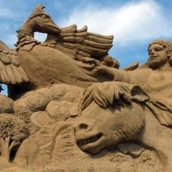 Kumda Sanat