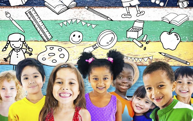 Çocuklar için Yılbaşı Hediyesi Alırken, Nelere Dikkat Edilmeli 44