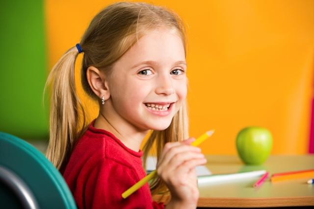 Okula Yeni Başlayacak Çocukların Okula Uyum Süreci