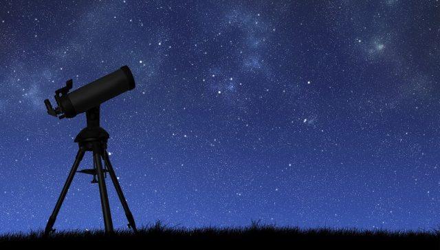 Teleskopu kim buldu cicicee