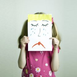 Çocuklarda ve Madde Bağımlılığı
