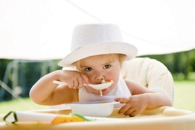 bebek-beslenmesi