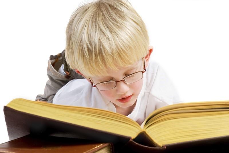 Ebeveynlerin Ödevlere Yardım Etmesi, Çocuğun Başarısını Düşürüyor 41