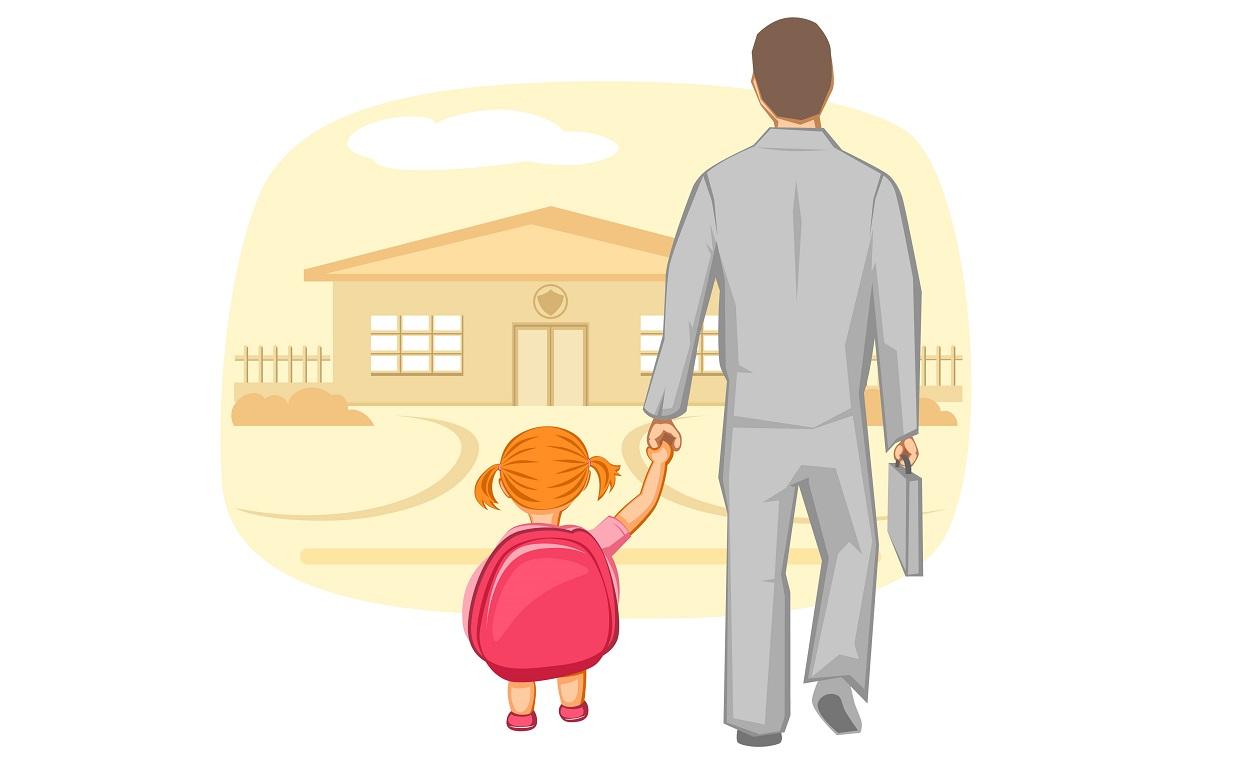 Fobisi olan çocuklara nasıl davranılmalı