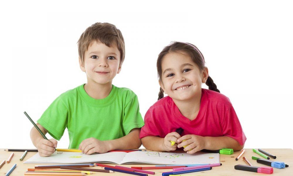Fransız Kültür Merkezi – Çocuklar için Fransızca Kursu 59
