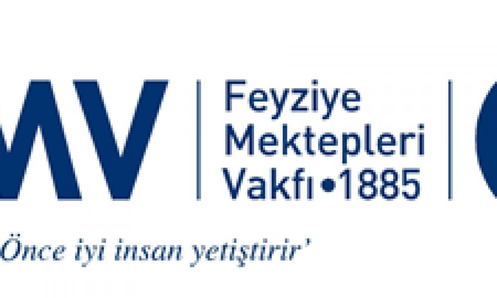 FMV Işık Okulları Ücretsiz Çocuk Etkinlikleri Sürüyor 65