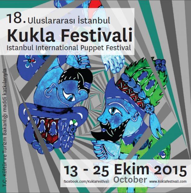 İstanbul Kukla Festivali