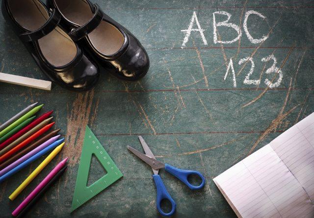 Okul Ayakkabısı Seçimi