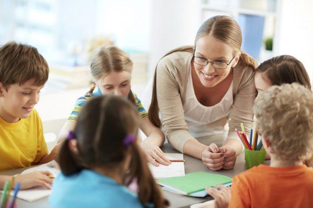 Ebeveynler için Özel Okul Rehberi