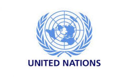 Birleşmiş Milletler Örgütü