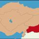 Güneydoğu Anadolu Bölgesi