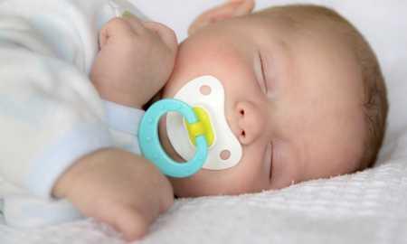 bebekler ne zaman rüya görmeye başlar