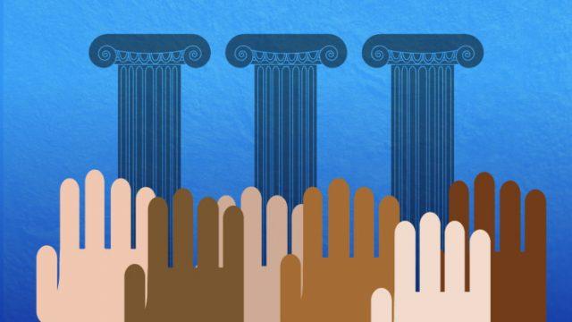 Demokrasinin İlkeleri