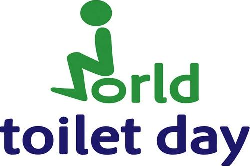 Dünya Tuvalet Günü