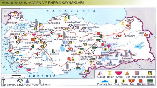 ekonomik-harita