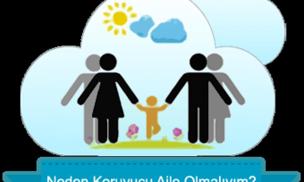 Bakanlık, Koruyucu Aileler için El Kitabı Hazırladı