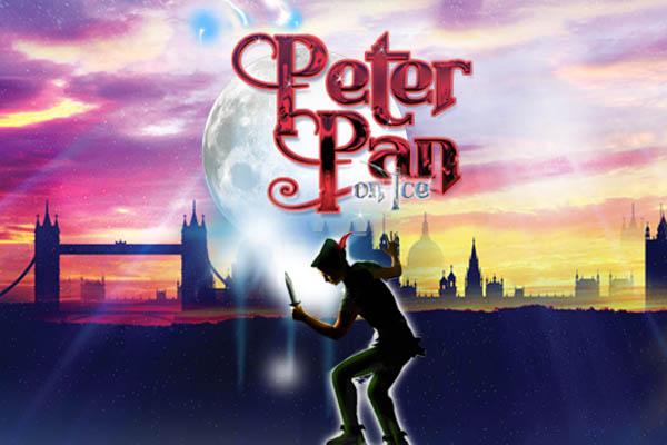 Peter Pan Buzda DAns