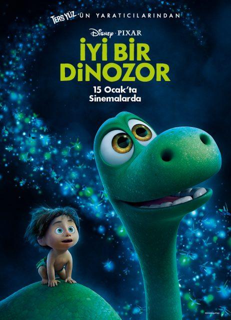iyi-bir-dinozor