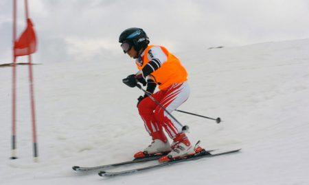 Kardanadam Kayak Okulu Sömestr Kampı