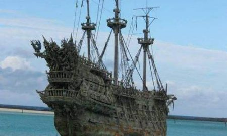 Rölyef Boyama Ile Korsan Gemisi Yapıyoruz Avm Etkinlikleri Page