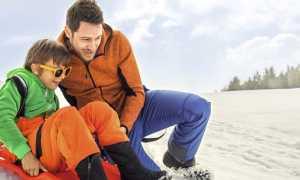 ebeveynlere sömestr tatili önerileri