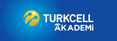 turkcell-akademi