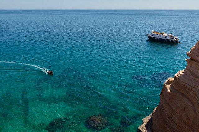 Yer üstü suları - Görsel: National Geographic
