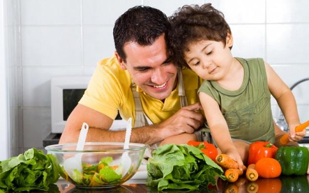 Çocuklarda D Vitamini Eksikliği